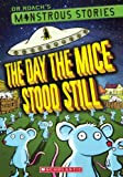 The Day the Mice Stood Still, Roach, 0606323864