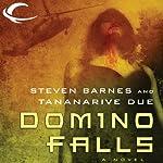 Domino Falls | Steven Barnes,Tananarive Due