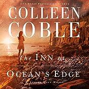 The Inn at Ocean's Edge | Colleen Coble