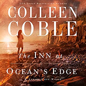 The Inn at Ocean's Edge Hörbuch