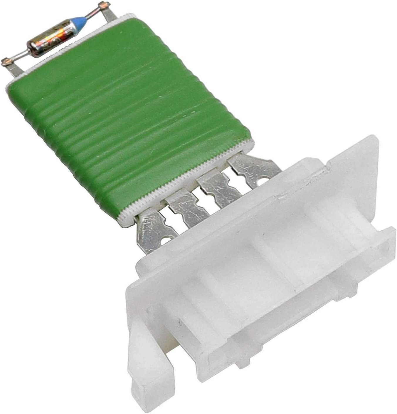 BECKARNLEY 204-0105 Blower Motor Resistor