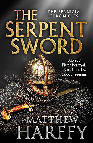 the-serpent-sword-the-bernicia-chronicles-book-1