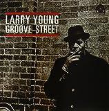 Groove Street [Vinyl]