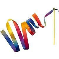 University Games Dazzler Twirling Ribbons