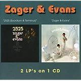 2525 (Exordium & Terminus)/Zager & Evans
