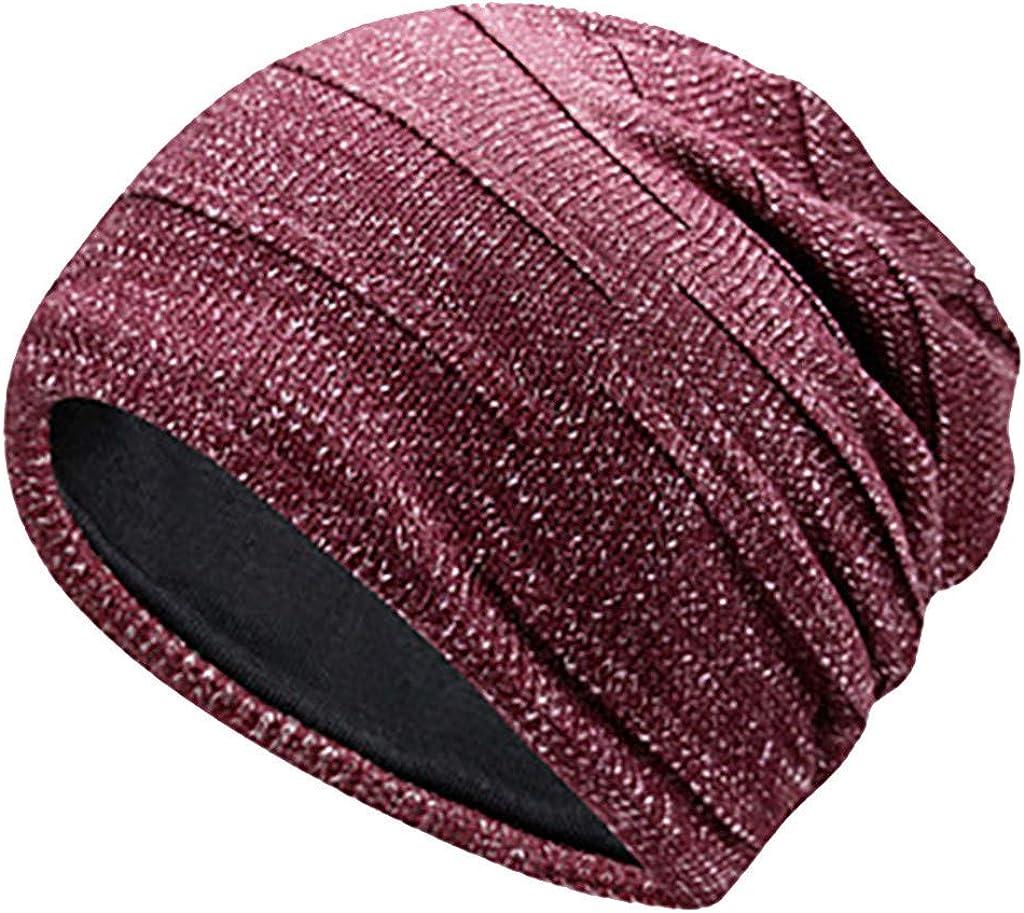 WYTong Unisex Slouchy Hats...
