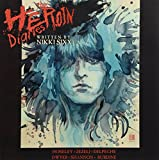 The Heroin Diaries by