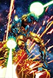 img - for X-O Manowar Classic Omnibus Volume 1 book / textbook / text book