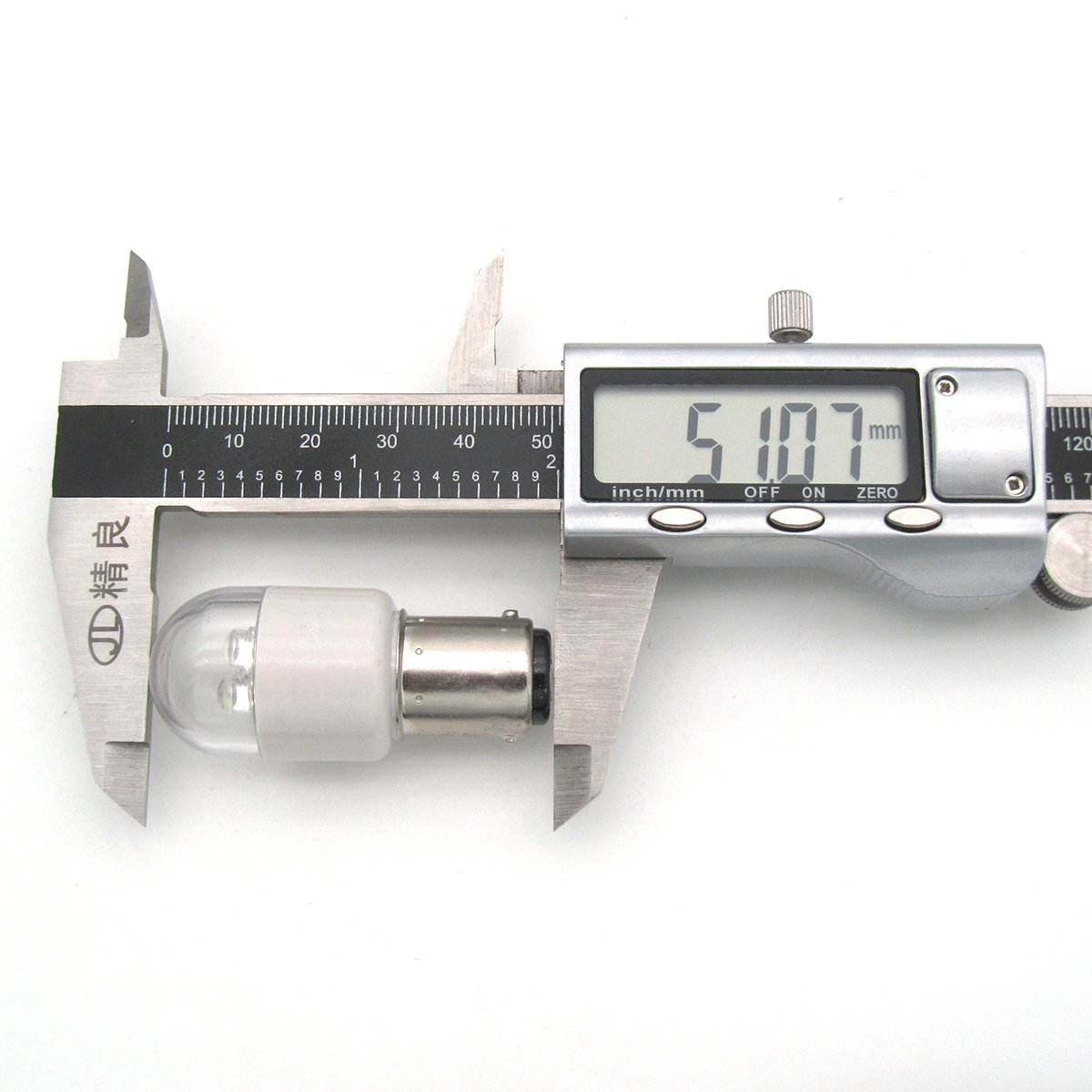 Sewing Machine Parts & Accessories 6 CKPSMS brand BA15D 110V LED ...