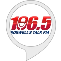 Roswell Talk FM