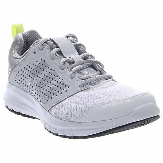 adidas madoru le scarpe da corsa su strada facendo