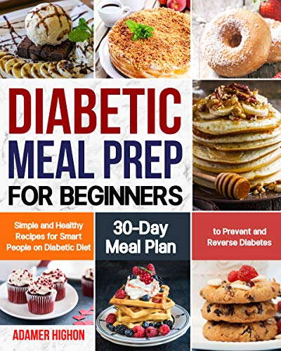 30 Best Type 2 Diabetes Books Of All Time Bookauthority