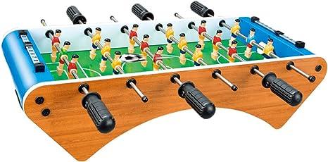 Juego De Futbolín / Fútbol De Mesa, Juegos De Mesa, Juegos De Fútbol Sala, Mesa De Fútbol