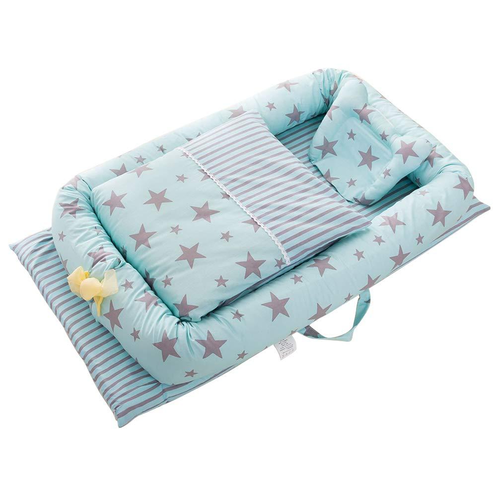 Amazon.com: Trycooling - Tumbona portátil de algodón para ...