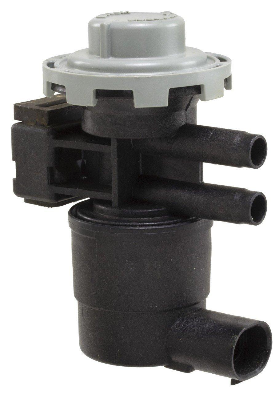 Airtex 2N1063 Vapor Canister Purge Solenoid