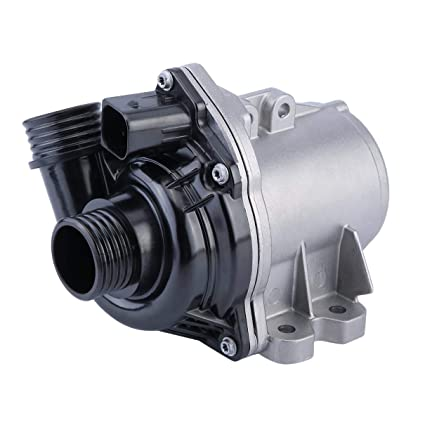 Water Pump Car Cost >> Amazon Com Huldaqueen Car Vehicles Electronic Coolant