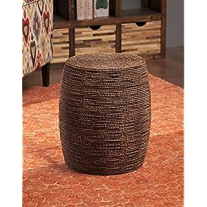 61K6t95Vt8L._SS300_ Beach & Coastal Living Room Furniture