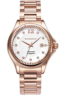 Watch VICEROY 47890-95