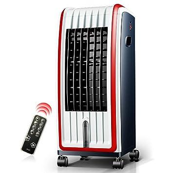 Amazon.com: Air Conditioners Outdoor Refrigeration Air ...