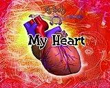 My Heart, Kathy Furgang, 0823955745