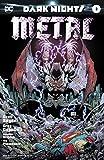 Dark Nights: Metal (2017-) #3