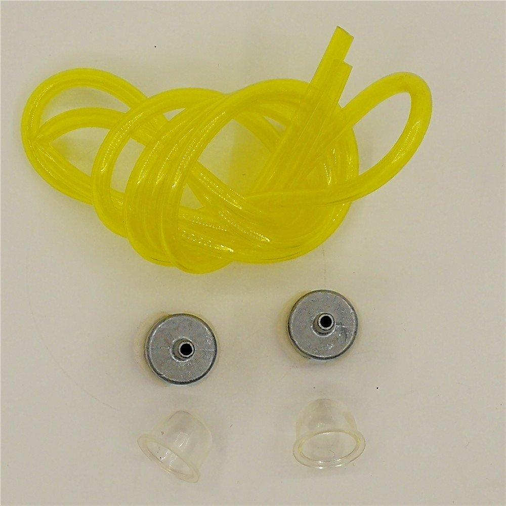 shiosheng Compre 5Pcs/Lot - Generador de cortacésped de Gasolina ...