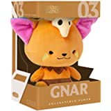 League of Legends Official Collectible Plush, Gnar