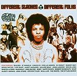 オリジナル曲|Sly & Family Stone