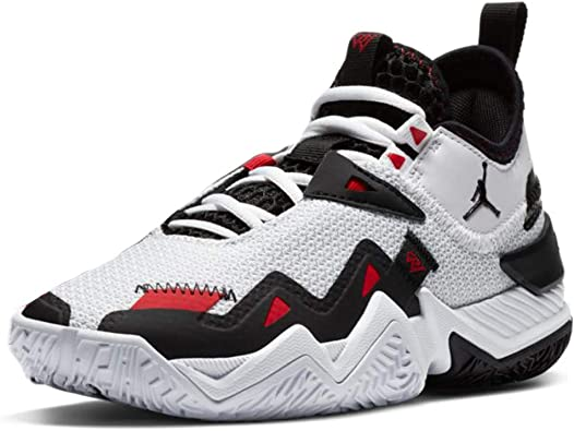 JORDAN Basketball Shoes Westbrook
