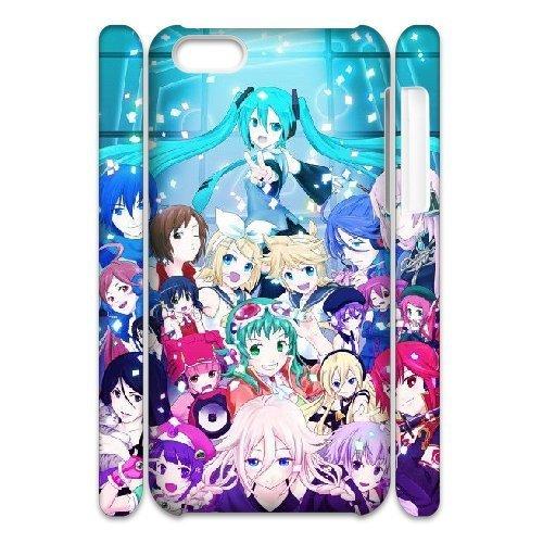 3d-anime-hatsune-miku-vocaloid-kagamine-rin-kagamine-len-iphone-5c-cases-iphone-5c-cases-fashionable