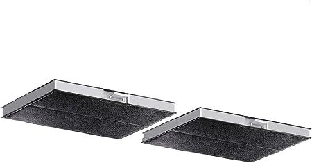 Bosch DSZ5101 accesorio y suministro para el hogar - Accesorio de hogar (Campana extractora, 650 g): Amazon.es: Hogar
