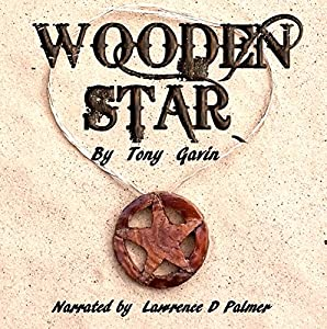 Wooden Star Audiobook