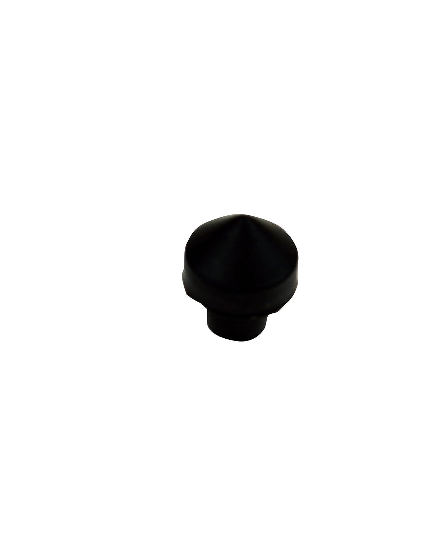 1//2 In SHIMPO CONE Cone Adapter