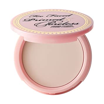 Image result for too faced powder\=