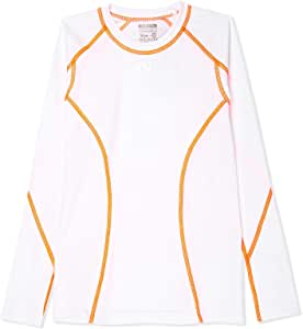 IPU Sports Lifestyle Top for Unisex