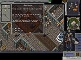 Ultima Online: Lord Blackthorn's Revenge - PC