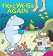 Here We Go Again: The Eighteenth Sherman's Lagoon Collection