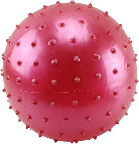 Pelota GYD, masaje, pelota erizo, pelotas, 1 pcs con 20 cm de ...