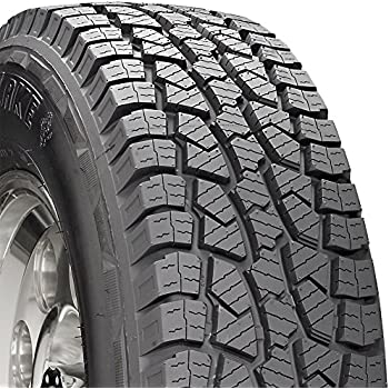 235 75r15 All Terrain Tires >> Amazon.com: Westlake SL369 All-Terrain Radial Tire - LT265/70R17 118Q: Automotive