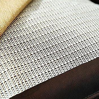 Amazon Com Yijodm Cushion Non Slip Pad Rubber Non Slip Rug Pads