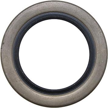 Menge 10 St/ück Dichtringe//O-Ringe 37 x 2 mm NBR 70