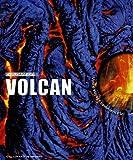 """Afficher """"Volcan"""""""