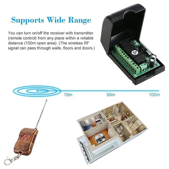 AZDelivery ⭐⭐⭐⭐⭐ Modulo Internet Rete Ethernet con chip W5500 per Arduino con eBook gratuito!