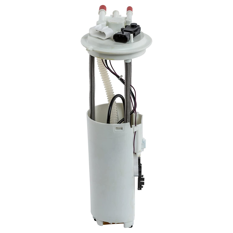 1998 honda passport fuel filter | wiring library 1998 honda accord fuel filter location 1998 honda passport fuel filter #6