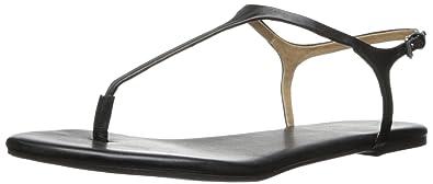 e03cc363870 Splendid Women s Mason Sandal