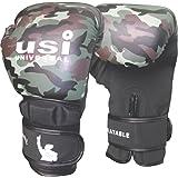 Contra Training Glove 609CBG