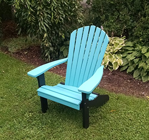 fanback-adirondack-chair-maintenance-free-poly-seating-at-its-best-11-designer-colors-with-new-black