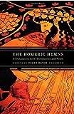 The Homeric Hymns, Diane J. Rayor, 0520239911