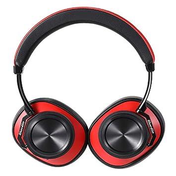NEMACH Auriculares inalámbricos Bluetooth Funcionamiento deportivo Tapones para los oídos Auriculares de calidad Batería recargable Durable