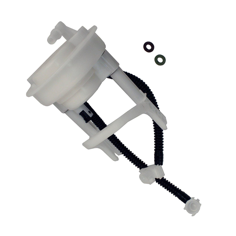 Beck Arnley 043 3012 Fuel Filter Automotive Arnleyr Volkswagen Beetle 2013 Electric Pump